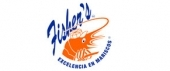 Restaurante Fisher's