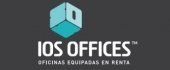 IOS OFFICES - Renta de Oficinas Equipadas