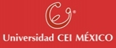 Universidad CEI