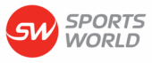 Sports World Puebla