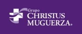 Grupo Christus Muguerza - Hospital UPAEP y Hospital Betania