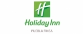 Hotel Holiday Inn Puebla Finsa