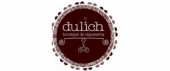 Dulich Boutique
