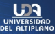 UDA - Universidad del Altiplano