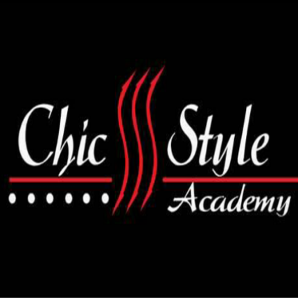 Chic Style Academy
