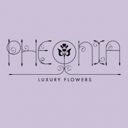 Pheonia Luxury Flowers