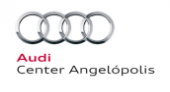 Agencia de Autos Audi Center Angelópolis
