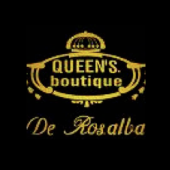 Queen's Boutique de Rosalba