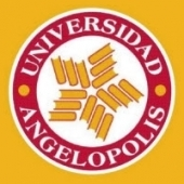 Universidad Angelópolis