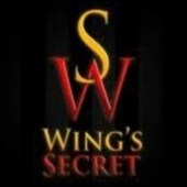 Wing's Secret Zavaleta