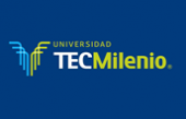 Preparatoria - Universidad Tec Milenio Campus Puebla