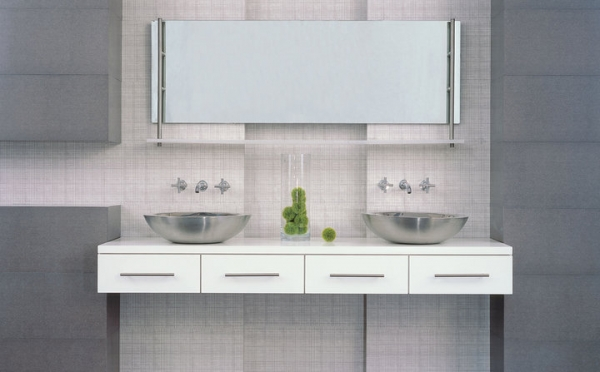 Pisos Para Baño En Interceramic:Interceramic – Pisos y Azulejos