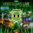 Video Games Live en Puebla