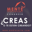 Congreso Mente Superconsciente
