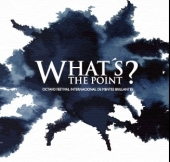 Ciudad de las Ideas - What's The Point