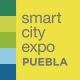 Smart City Expo Puebla