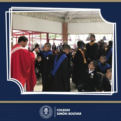 Tp educaci n en la familia iii colegio sim n bol var for Conservatorio simon bolivar blog