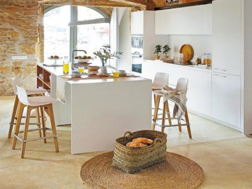 Tp alfombras para el hogar mister hogar en puebla - Alfombras para el hogar ...