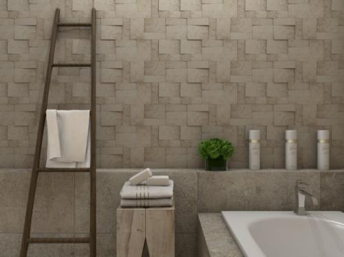 Tp por qu elegir pisos de piedra cer mica for Azulejos para exteriores