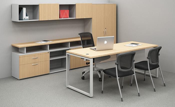 Diseno De Muebles Para Oficina.Tp Que Muebles Debo Comprar Para Mi Oficina Nueva Muebles Para
