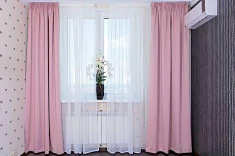 Tp 20 tips para una buena elecci n de cortina bora - Remate de cortinas ...