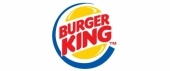 Hamburguesas Burger King Puebla