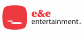 e&e entertainment