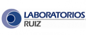 Laboratorios Ruiz