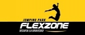 Flexzone - Jumping Park