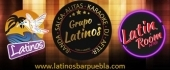Latinos Bar
