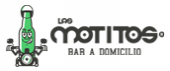 Las Motitos ® - Bar a domicilio