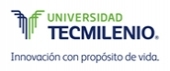 Universidad Tecmilenio.