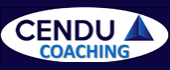 CENDU Coaching