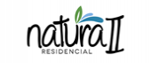 Natura II Residencial