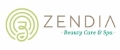 ZENDIA BEAUTY CARE SPA