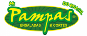 Restaurante Mr. Pampas - Do Brasil