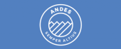Andes International School Puebla