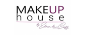 Maquillista Edna de Coss - Make Up House