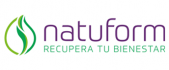 Natuform - Productos Naturales