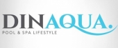 Dinaqua - Pool & Spa Lifestyle