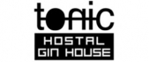 Tonic - Hostal & Gin House