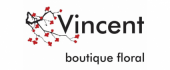 Vincent Boutique Floral