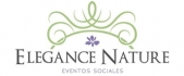 Elegance Nature Eventos Sociales