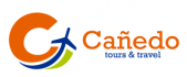 Cañedo Tours & Travel