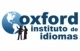 Oxford Instituto de Idiomas