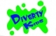 Diverty Kids