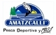 Club Deportivo Amatzcalli