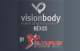 Vision Body by Olympias Fitness Club