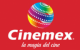 Cinemex Puebla