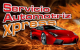Servicio Automotriz Xpress Multimarca